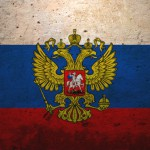 La fallida aventura de Rusia en Siria