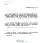 Israel pide a Iberia que sancione al piloto antiisraelí