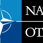 Israel, la OTAN y la desintegración de Oriente Medio