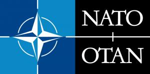 Lo de la OTAN.