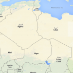 El terrorismo en el Magreb