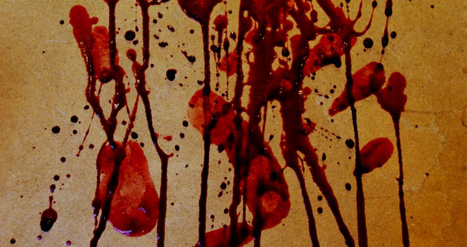 manchas-sangre