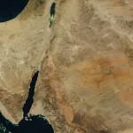 Se estrella en el Sinaí un avión ruso con 224 personas a bordo