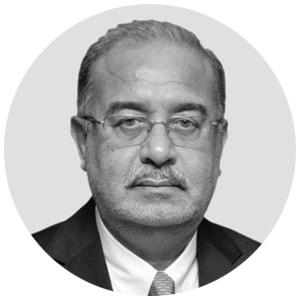 Sherif Ismaíl Mohamed.