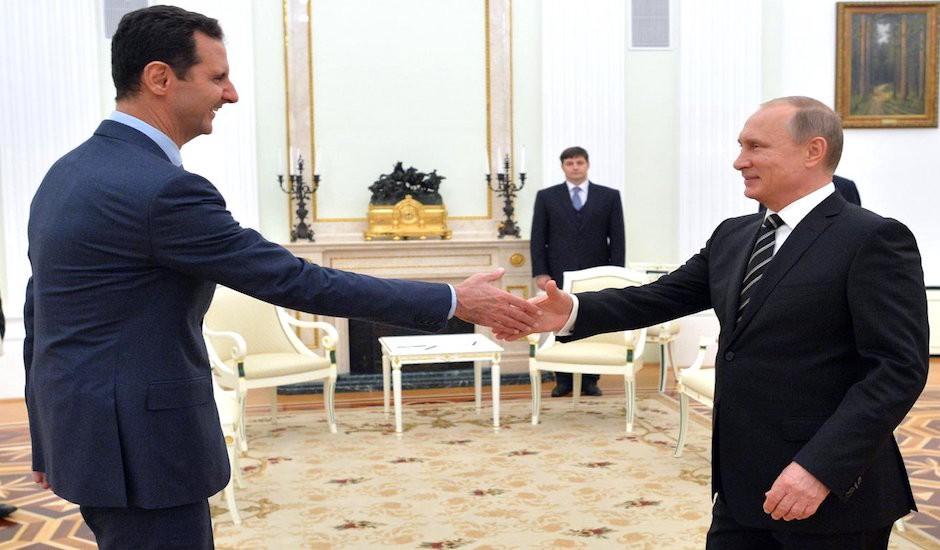 Bashar_al-Assad_in_Russia_(2015-10-21)_09