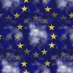 La miopía de la Unión Europea