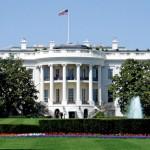 El Estado Islámico amenaza con volar la Casa Blanca