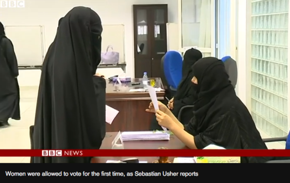 mujeres-votan-arabia-saudi