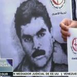 Hasta nunca al asesino de niños Samir Kuntar