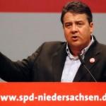 El vicecanciller alemán arremete contra Arabia Saudí
