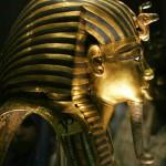 Tutankamón vuelve a brillar…