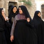 El compromiso de Irán con los chiíes de la región