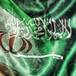 Irán necesita un enemigo como Arabia Saudí