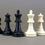 "Arabia de Saudí: el ajedrez, ""obra de Satán"""