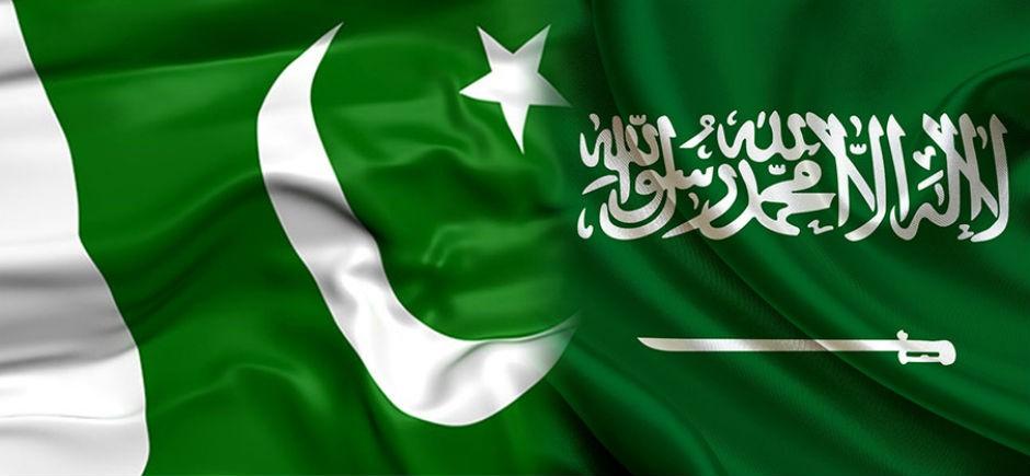 arabia-saudi-pakistan