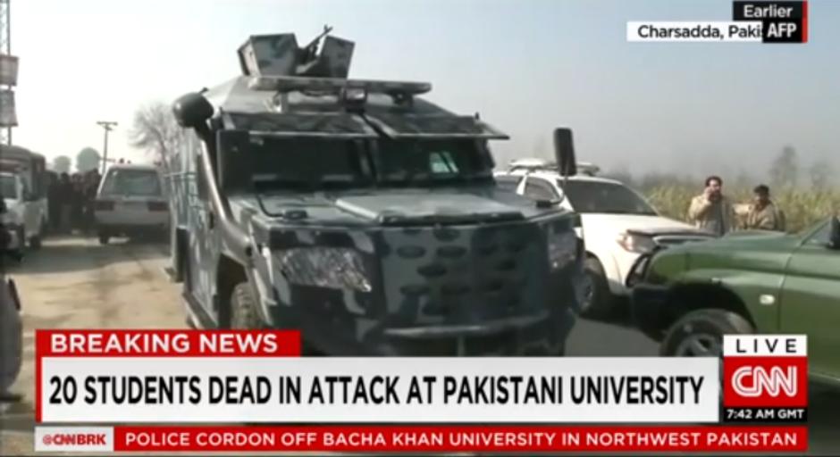ataque-taliban