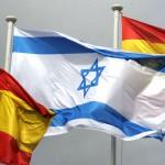 Israel y el golpe en Cataluña