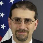 Las disculpas del embajador de EEUU ante Israel
