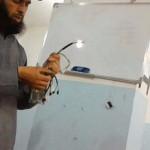 La 'universidadterrorista'del Estado Islámico, al descubierto