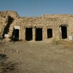 El Estado Islámico destruyó el monasterio más antiguo de Irak