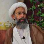 Arabia Saudí enfurece a Irán y sus aliados