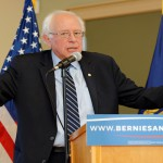 EEUU: Israel y el Partido Demócrata