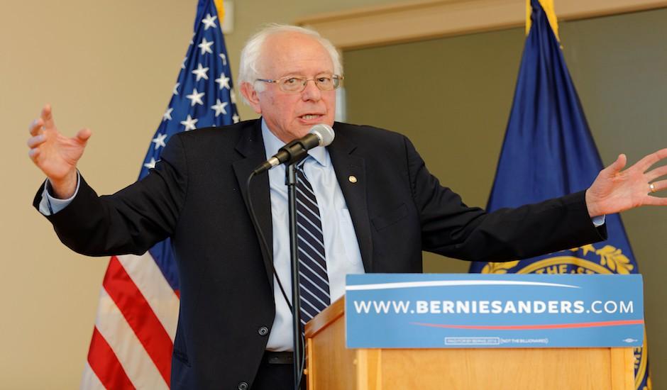 Bernie_Sanders_(22546886990_f800475f7b_n)