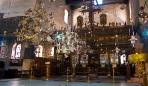Church_of_the_Nativity_(Bethlehem)