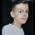 Israel: cadena perpetua para uno de los asesinos de Abu Jedeir