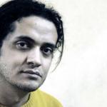 Arabia Saudí: revocan la pena de muerte contra unpoeta apóstata