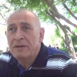 La 'Knéset' sanciona a tres diputados proterroristas