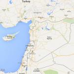 El juego sirio