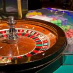 Israel: se retoman los planes para abrir un casino en Eilat