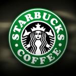 Arabia Saudí: prohíben a las mujeres acceder a un Starbucks
