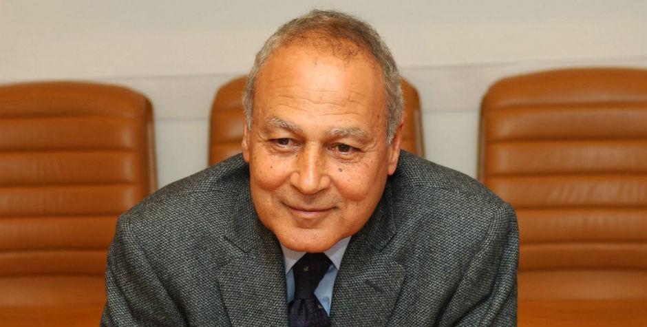 Ahmed Ebul Gheyt 27