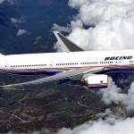 Por qué importa el acuerdo de Boeing con Irán