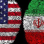 Irán acusa a EEUU de no cumplir el pacto nuclear