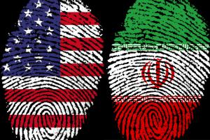 Las relaciones entre Irán y EEUU