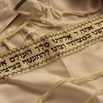 Daniel Pearl: soy judío