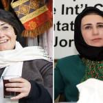 Los palestinos quieren su propia 'Knéset'