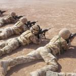 El legado de Obama en Afganistán, en el alero