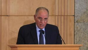 Ahmed al Zind.