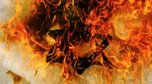 rp_bandera-israel-quemada-1024x567.jpg