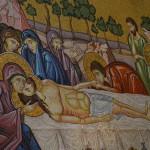 Los cristianos en el Estado judío