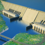 ¿Pueden Egipto y Etiopía compartir el Nilo?