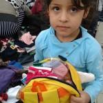 Cómo proteger a los civiles en Siria