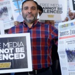 Turquía: nuevo atentado a la libertad de prensa