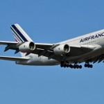 Amenaza de motín en Air France por el velo islámico