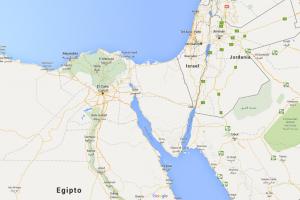 egipto-israel-jordania