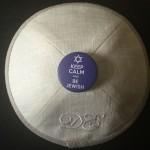 Ser judío en el Estado judío: conversiones, bodas, 'kashrut'